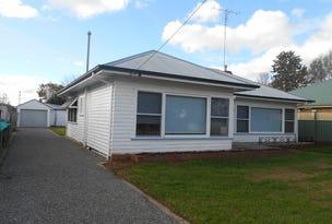 21 Stewart Street, Berrigan, NSW 2712