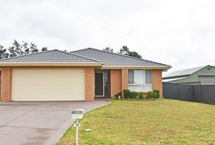 18 Portabello Cr, Thornton, NSW 2322