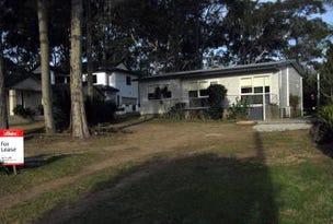 4 Observation Avenue, Batehaven, NSW 2536