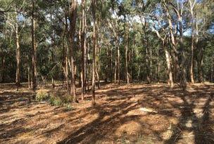 1006A Comleroy Road, Kurrajong, NSW 2758