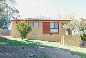 68N  THEE STREET, Walcha, NSW 2354