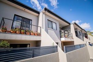 9/32-34 Springwood Avenue, Springwood, NSW 2777