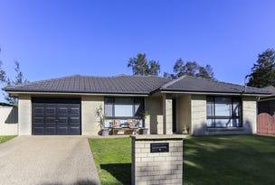 24 Mitchell Street, North Rothbury, NSW 2335