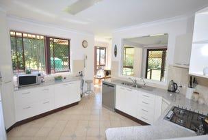 8 Tullarook Grove, SPRING GROVE via, Casino, NSW 2470