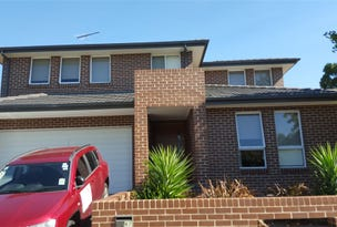 11 Enderby Close, Hinchinbrook, NSW 2168