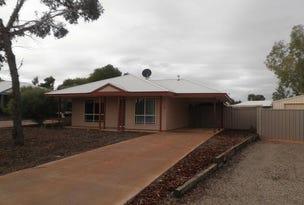 10/11 Pine Cresent, Roxby Downs, SA 5725