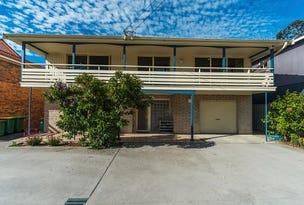 12 Woy Woy Road, Kariong, NSW 2250