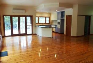 48 Rowan Street, Wangaratta, Vic 3677