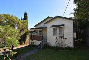 18 Lindsey Street, North Gosford, NSW 2250