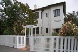 192A Barnard Street, Bendigo, Vic 3550