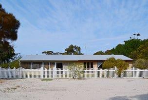 1296 Gairdner Road, Bremer Bay, WA 6338