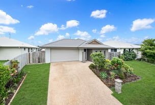 4 Warrill Place, Kelso, Qld 4815