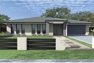 Lot 205 Earls Court, Goonellabah, NSW 2480
