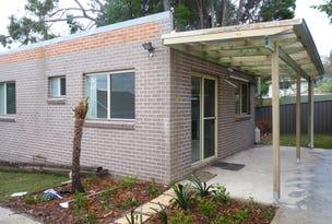 16a Barrett Ave, Thornleigh, NSW 2120