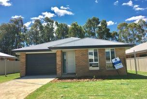 39 Pech Avenue, Jindera, NSW 2642