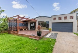 35 Phillip Island Road, Cape Woolamai, Vic 3925