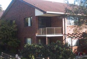 4/7 Raleigh Street, Nambucca Heads, NSW 2448