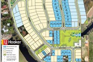 Proposed Lot 71 Moonlight Drive, Glen Iris, WA 6230