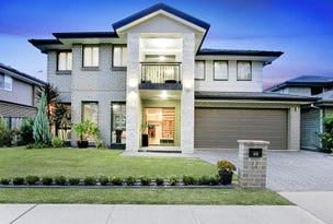 14 Butterfly  Lane, The Ponds, NSW 2769