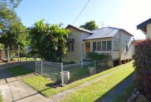 48 Wharf St, South Grafton, NSW 2460