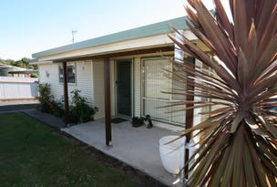 4 Dunn Street, Crayfish Creek, Tas 7321