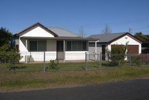 651 Slopes Road, Kurrajong, NSW 2758