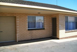 3/172 COMMERCIAL STREET EAST, Mount Gambier, SA 5290