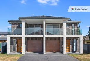 1&2/47 Rowe Avenue, Lurnea, NSW 2170