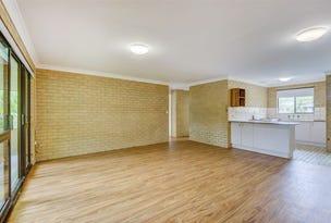 11/5-9 Somerset Street, Byron Bay, NSW 2481