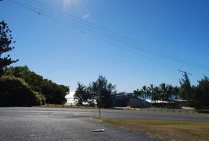 LOT 5 & 7 Russell Avenue, Slade Point, Qld 4740