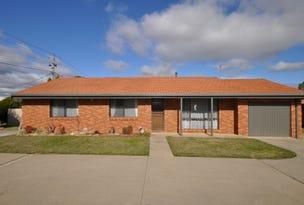 1/581 Webb Street, Lavington, NSW 2641