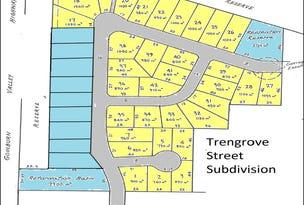 50 Trengrove Street, Numurkah, Vic 3636