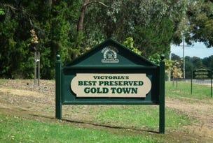 Lot 11, Gratton Way, Beechworth, Vic 3747