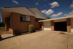 3/9 Marshall Ave, Armidale, NSW 2350