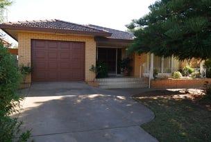 61A Wade Ave, Leeton, NSW 2705