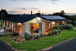 11L Oakdene Road, Dubbo, NSW 2830