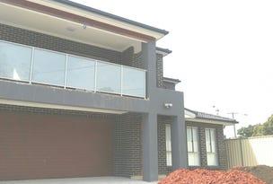 970c Woodville Road, Villawood, NSW 2163