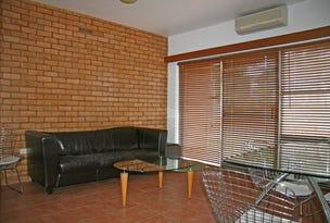 1/59 Essington Lewis Avenue, Whyalla, SA 5600