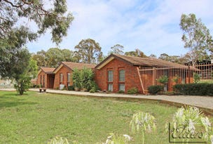 224-226 Marong Road, Bendigo, Vic 3550