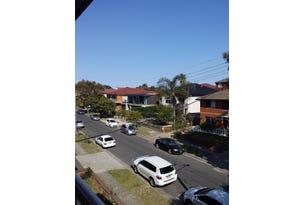 15 Mascot Drive, Eastlakes, NSW 2018