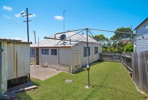 76 Evescourt Road, New Lambton, NSW 2305