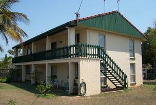 Unit 3/60 Matthew Flinders Drive, Cooee Bay, Qld 4703
