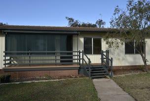 29 Murray Park, Mannum, SA 5238