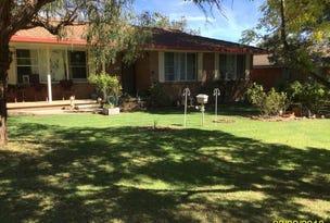 60 Judith St, Armidale, NSW 2350