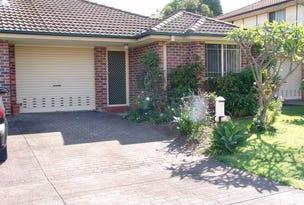 38b Wellwood Avenue, Moorebank, NSW 2170