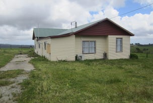 45 Pound Road, Beech Forest, Vic 3237