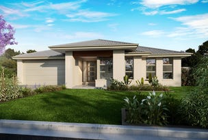 Lot 65 Riverland Gardens Estate, Mulwala, NSW 2647