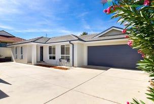 2/25 Dove Street, Wagga Wagga, NSW 2650