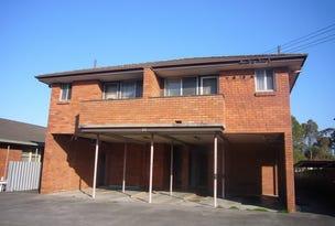 3/77 Womboin Road, Lambton, NSW 2299