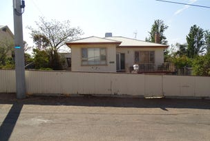 668 Chapple Lane, Broken Hill, NSW 2880